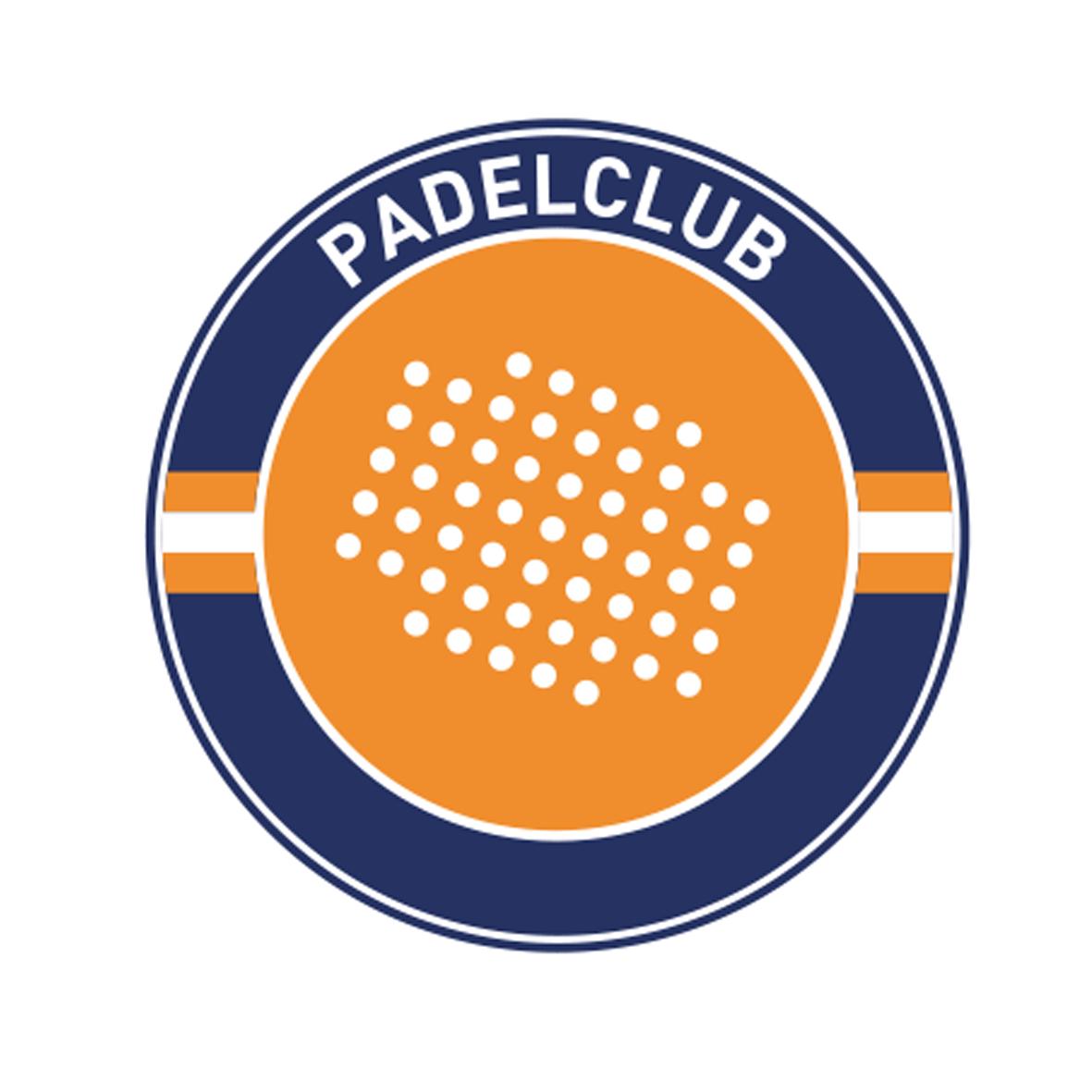 Padelclub